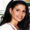 2000 Barbara Staudacher