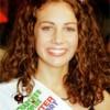 2001 Julia Hoch